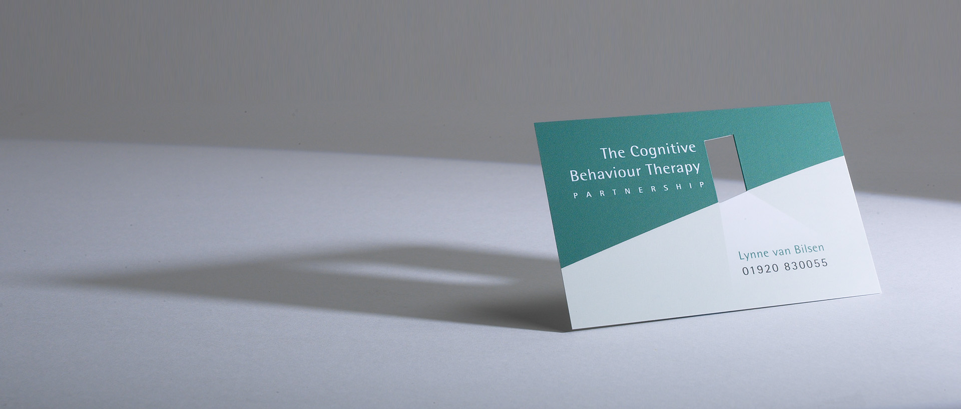cbt_business_card