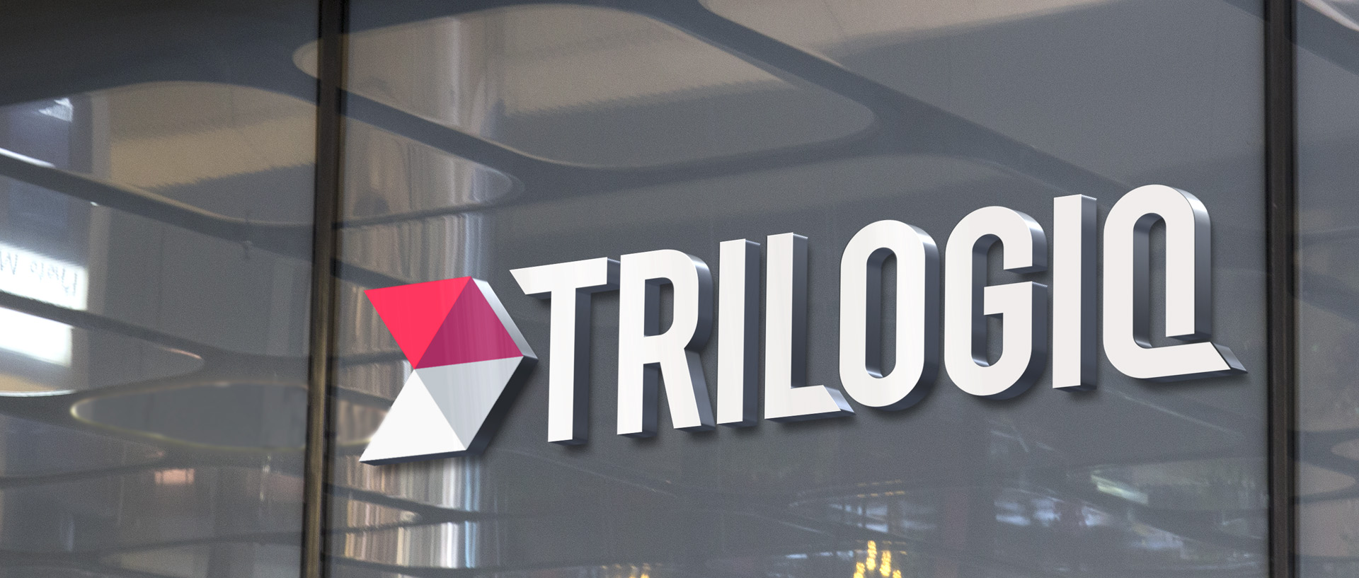 trilogiq_sign
