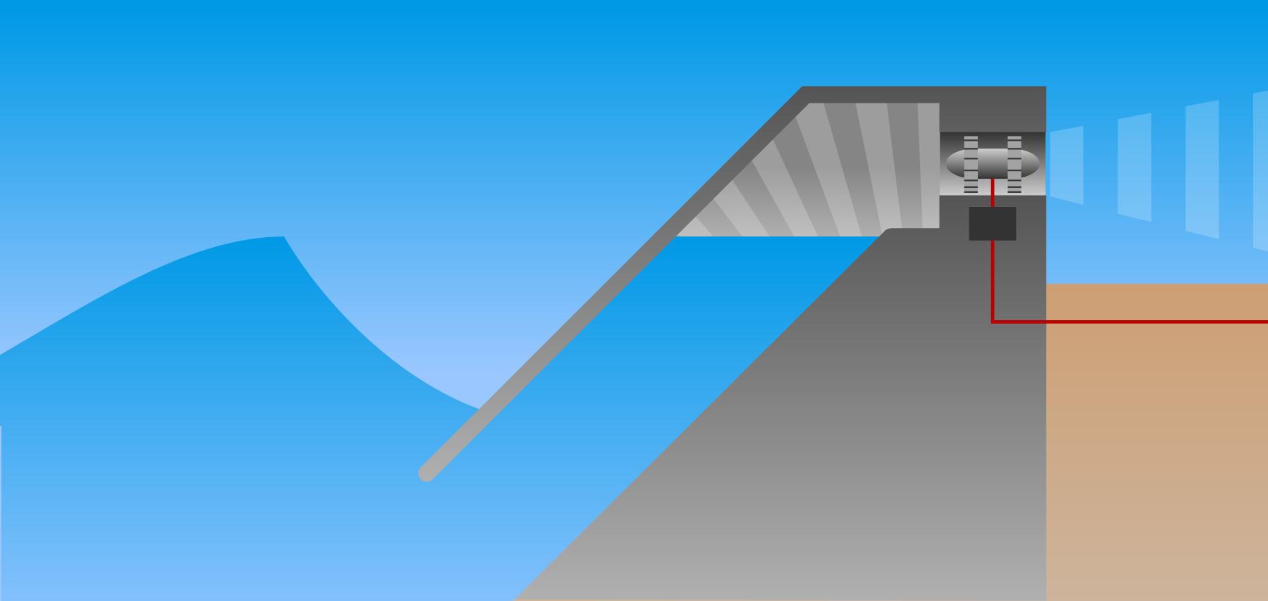wave_generator_2.0
