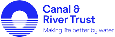 Canal & River Trust (formerly British Waterways)
