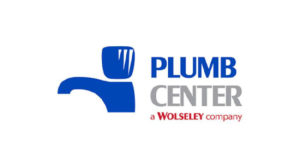 Plumb Center (Wolseley)