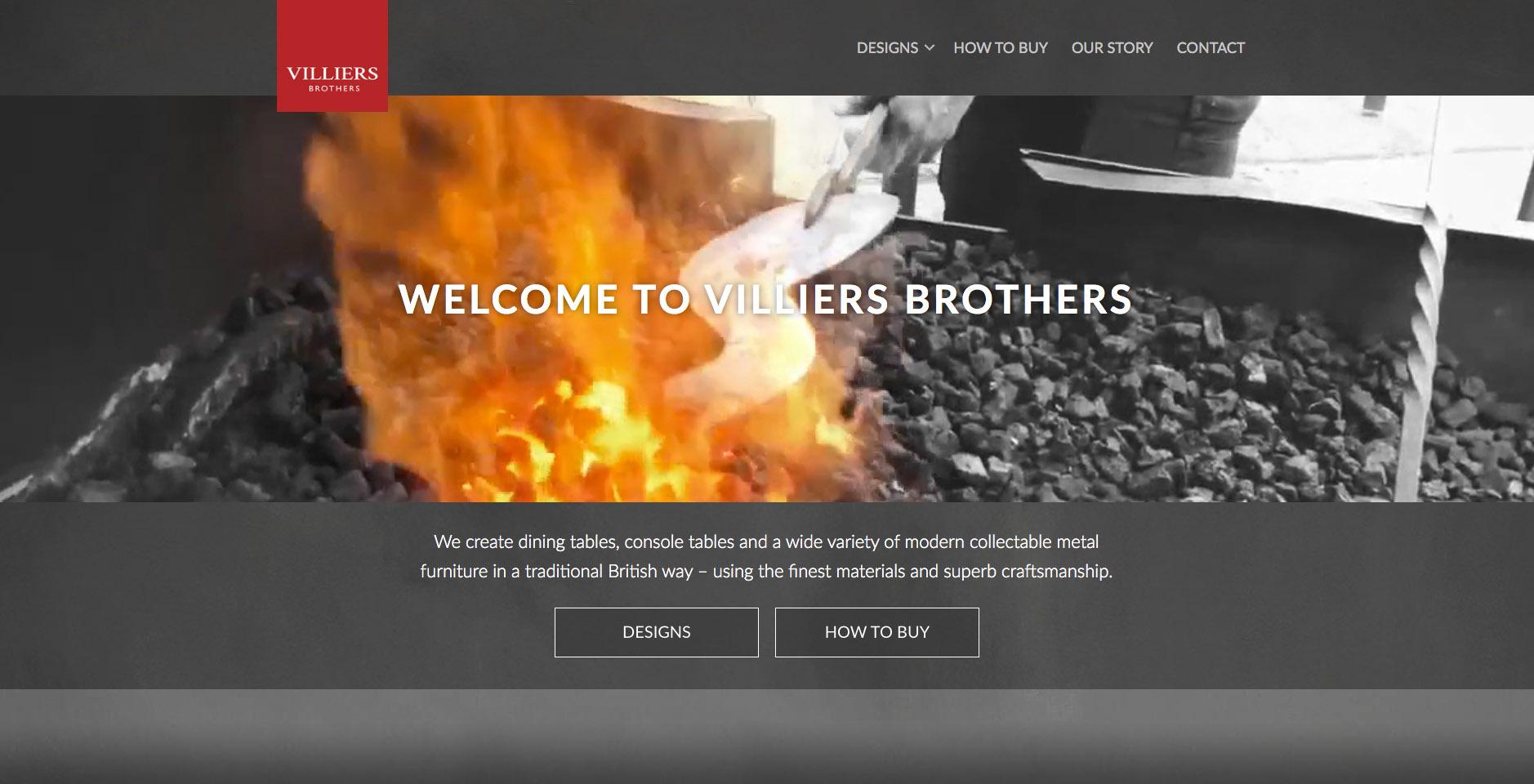 villiers_homepage_1